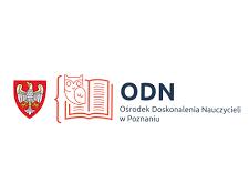 Poznań: szkolenie dla nauczycieli i doraców zawodowych