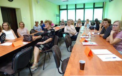 Kraków: współpracujemy z Fundacją Rozwoju Przedsiębiorczości Uczniowskiej